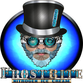 Frostbite Nitrogen Ice Cream - Davie, FL 33324 - (954)368-3462 | ShowMeLocal.com