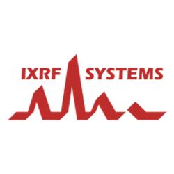 IXRF Systems