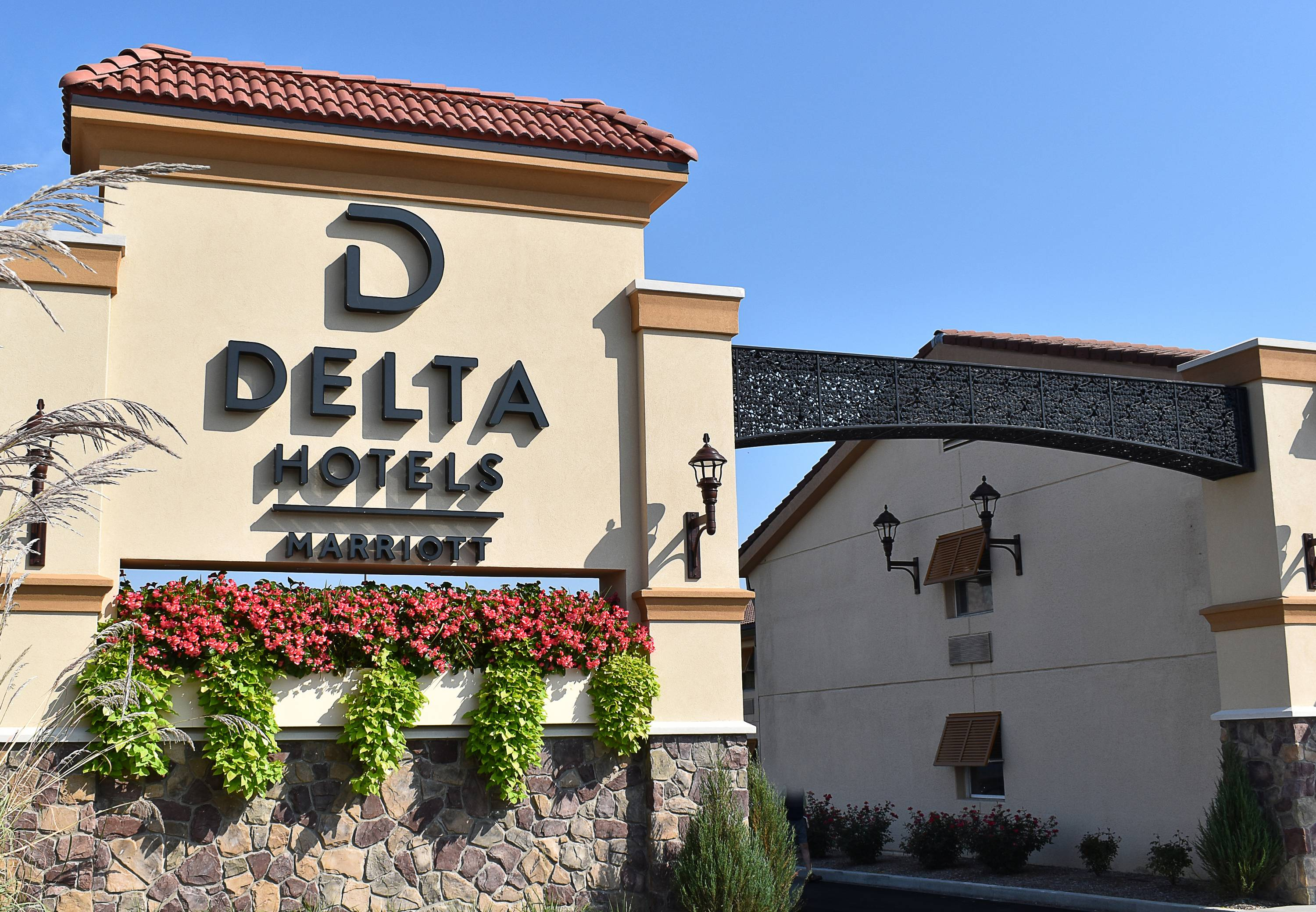 Delta Hotels by Marriott Indianapolis East