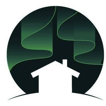 Puit & Ehitus OÜ logo