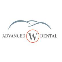 Wheaton Advanced Dental