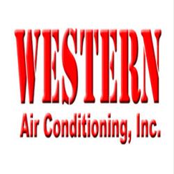 Western Air Conditioning Of Del Rio Inc
