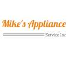 Mike's Appliance Service Inc.