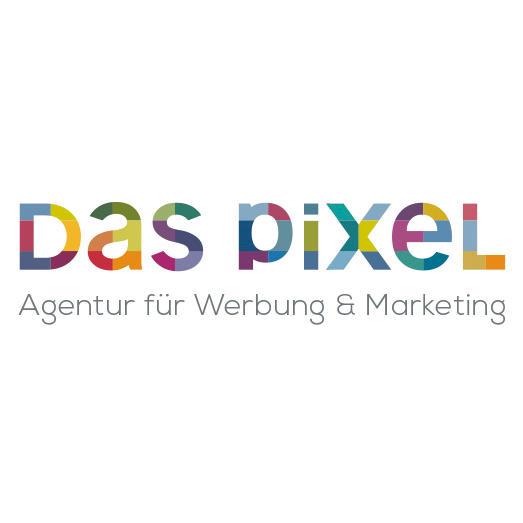 Das Pixel – Agentur für Werbung & Marketing | Ivonne Schuster