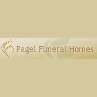 C & A Pagel Funeral Home LTD - Saint Elmo, IL - Funeral Homes & Services