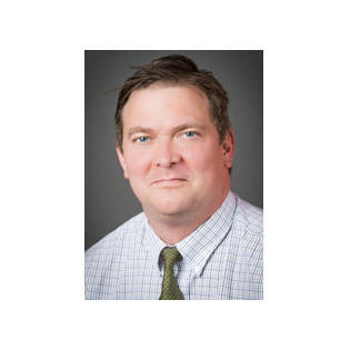 Alexander Wohler, MD - Staten Island, NY - General or Family Practice Physicians