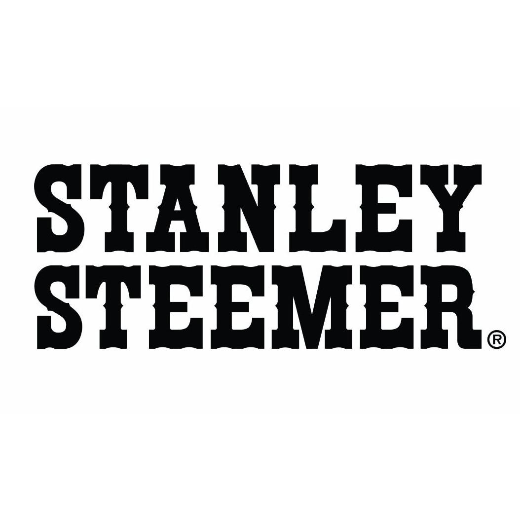 Stanley Steemer Hawaii - Mountain View, HI - Carpet & Upholstery Cleaning