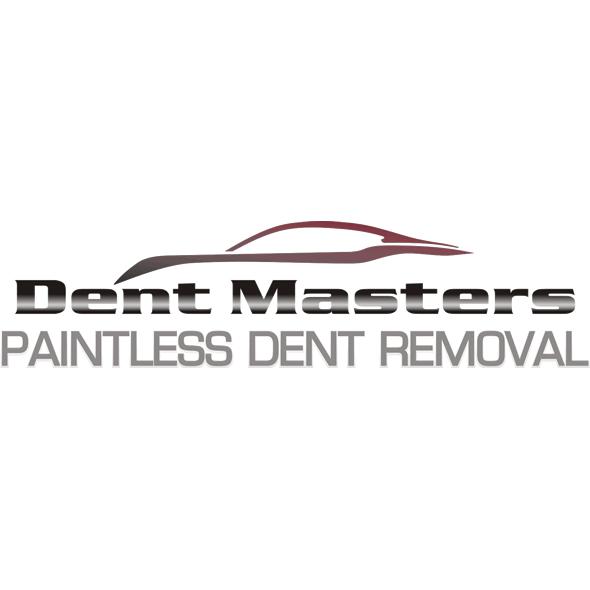 Dent Masters of Arkansas