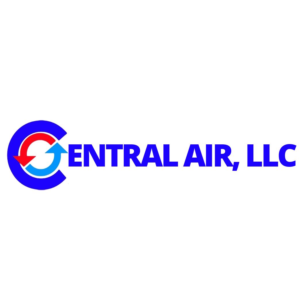 Central Air, LLC