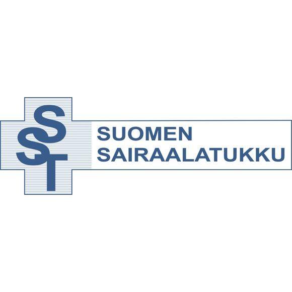 Suomen Sairaalatukku Oy