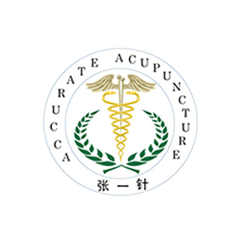 Eastern Natural Therapy Center with Acupuncture and Massage