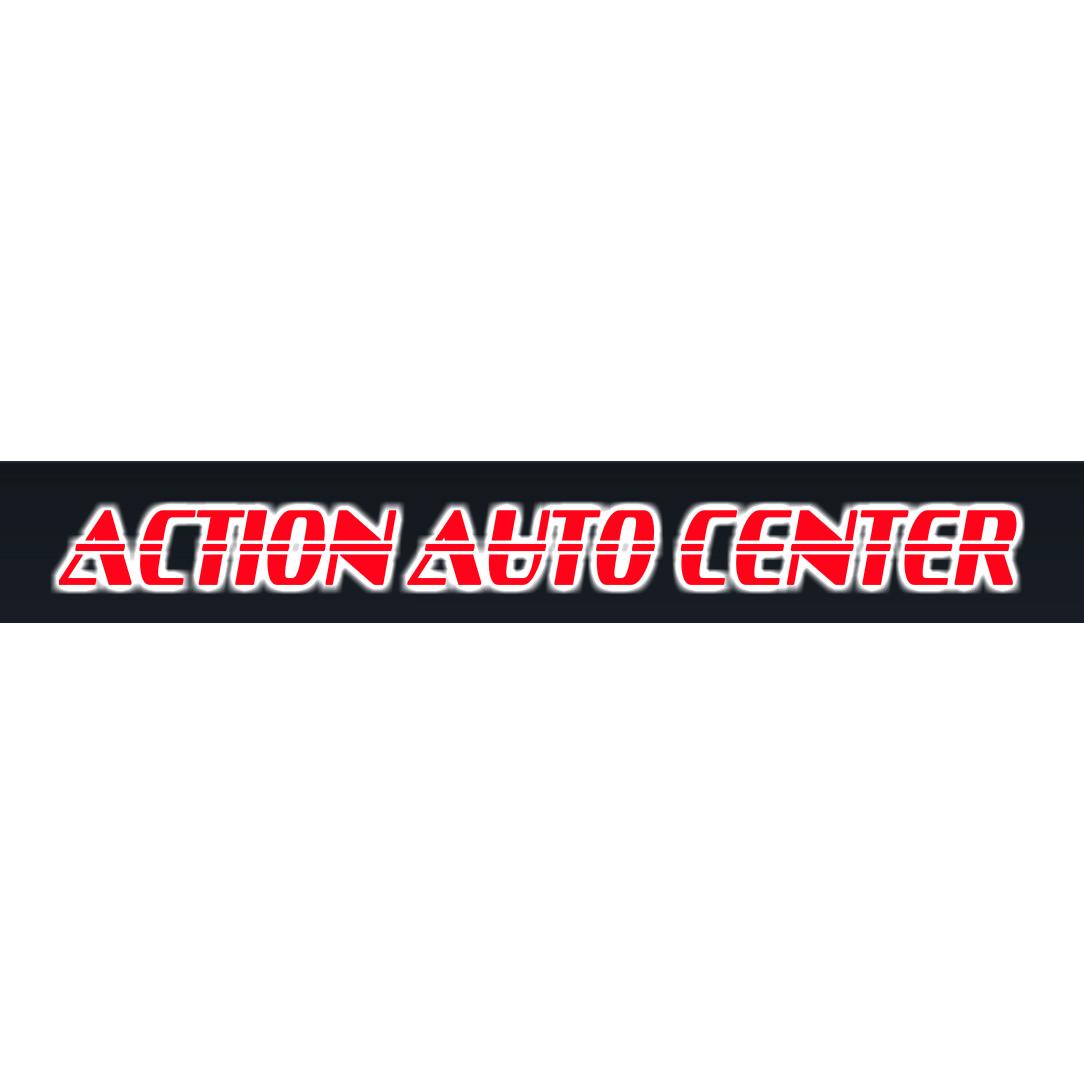 Action Auto Center