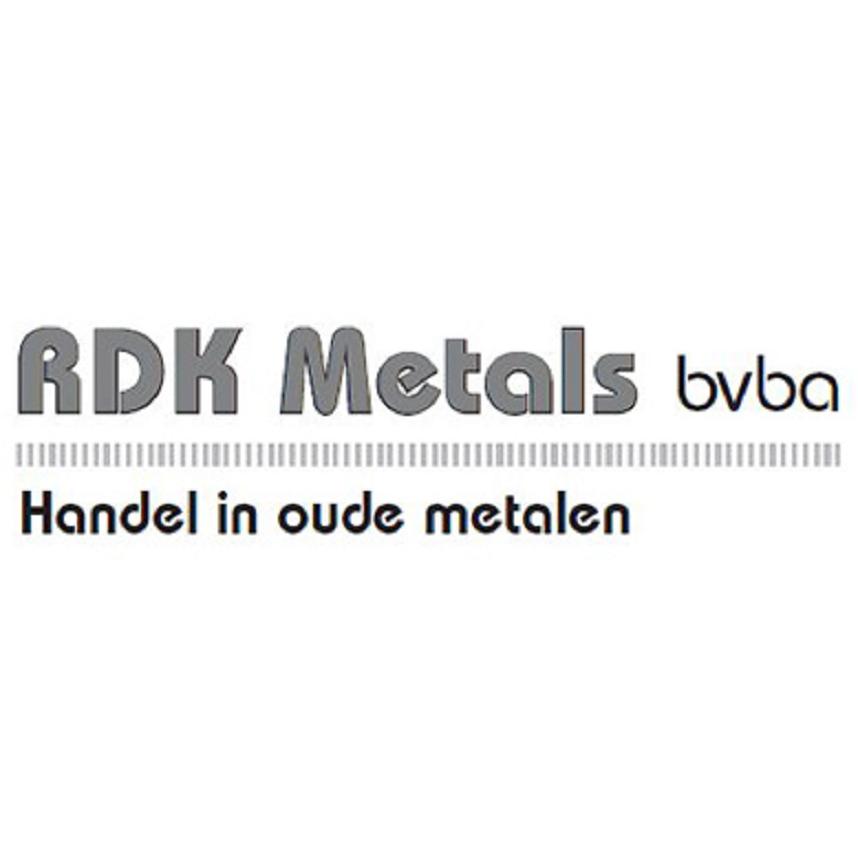 RDK METALS