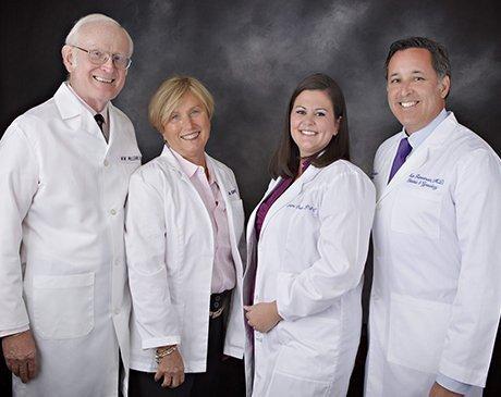Women's Healthcare Physicians of Naples