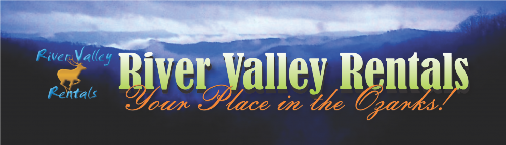River Valley Rentals