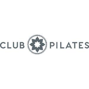 Club Pilates - Danville, CA - Health Clubs & Gyms