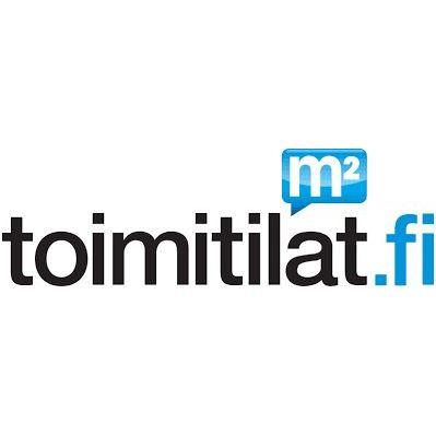 Toimitilat.fi