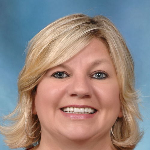 Theresa Oliver - Coldwell Banker West Shell - Northern Kentucky