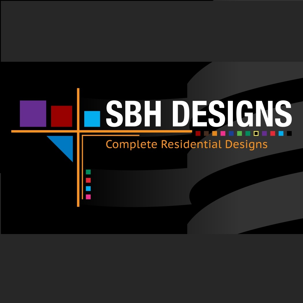 Sbh designs llc camp verde arizona az for Local residential architects near me