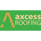 Axcess Roofing - Beeton, ON L0G 1A0 - (905)748-0128 | ShowMeLocal.com