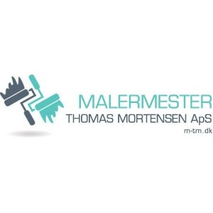 Malermester Thomas Mortensen ApS