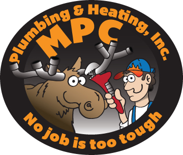 Mpc Plumbing and Heating Inc