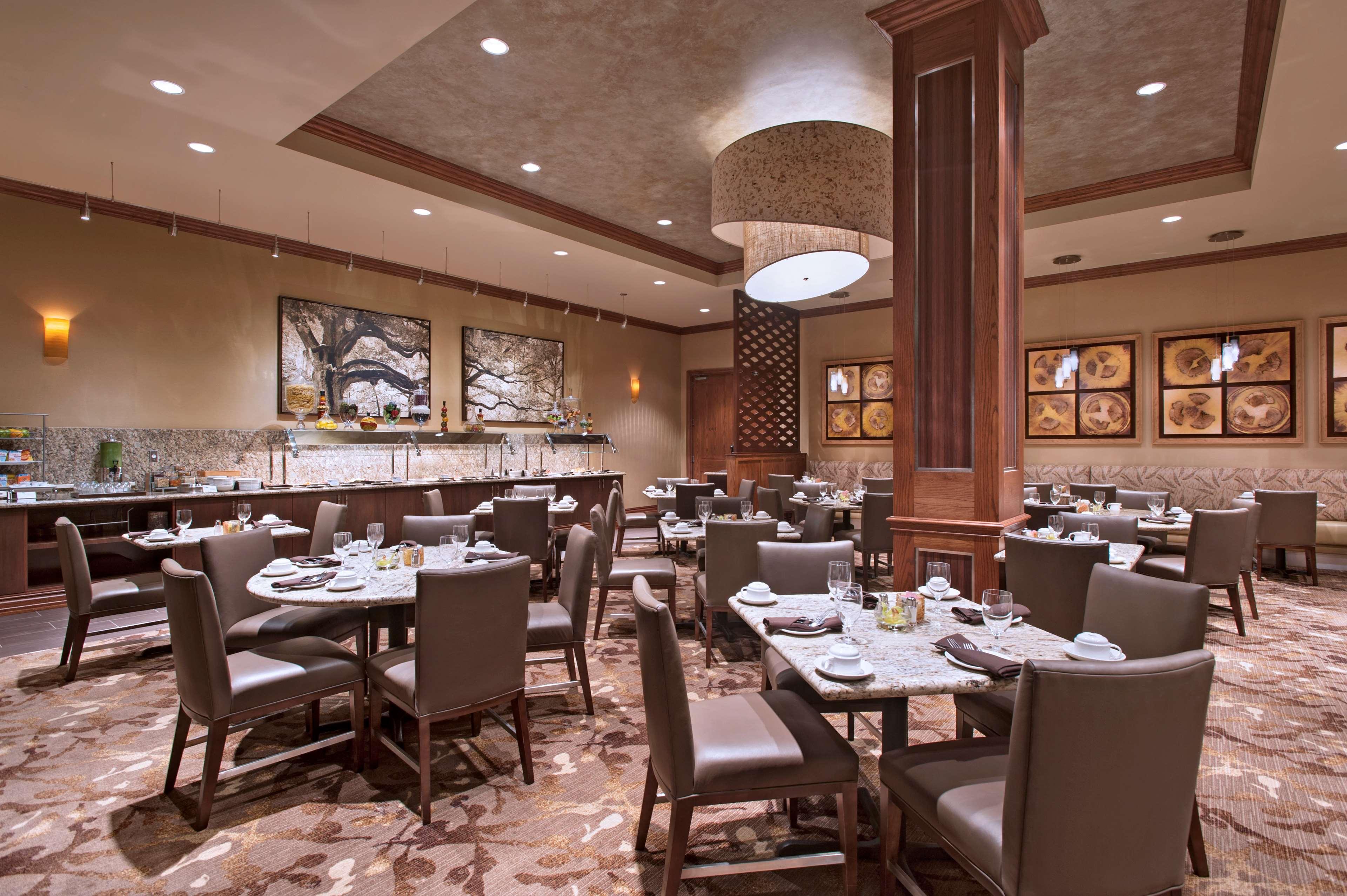 Ku Ku Restaurant Houston Tx