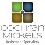 Cochranmickels Retirement Specialists