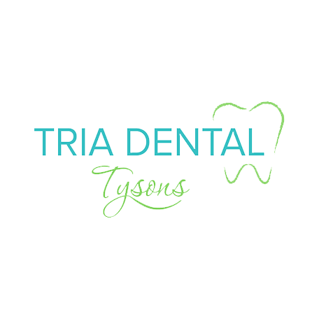 Tria Dental Tysons