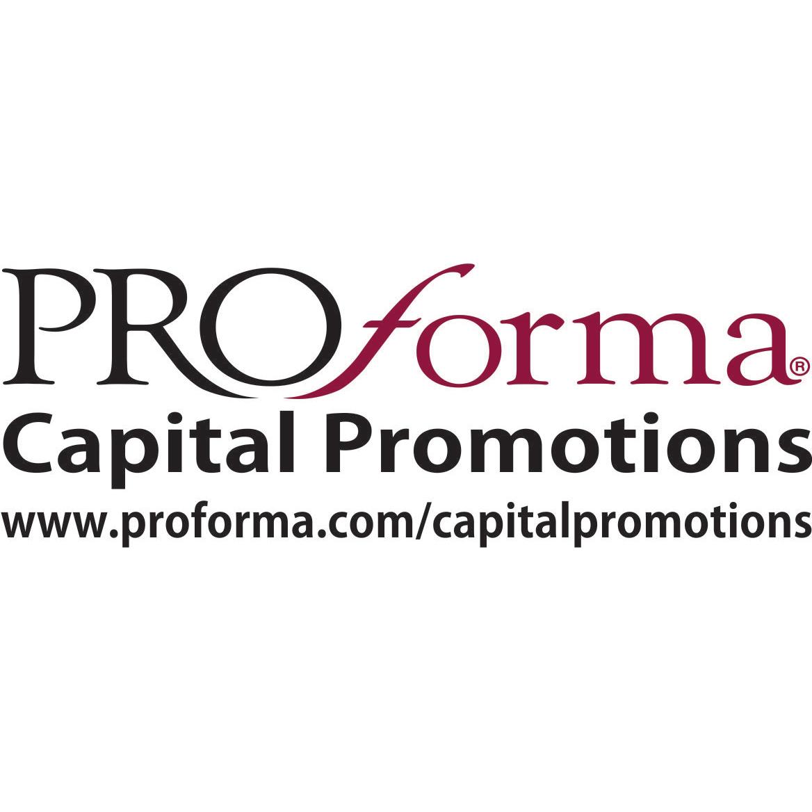 Proforma Capital Promotions
