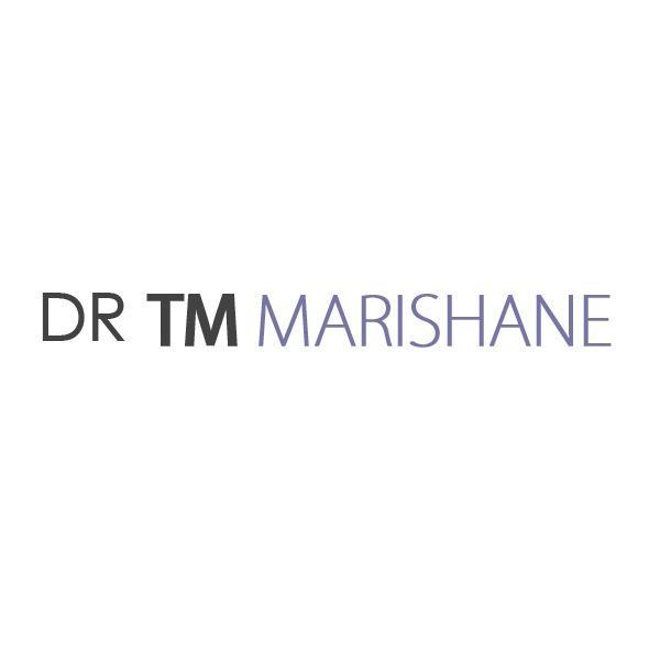 Marishane T M Dr