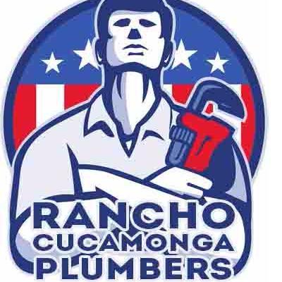 Rancho Cucamonga Plumbers Rancho Cucamonga California Ca