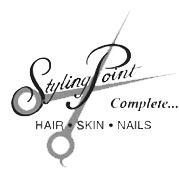 Styling Point Hair Salon