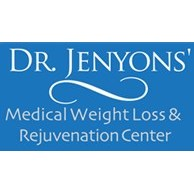 Dr. Jenyons' Medical Weight Loss and Rejuvenation Center