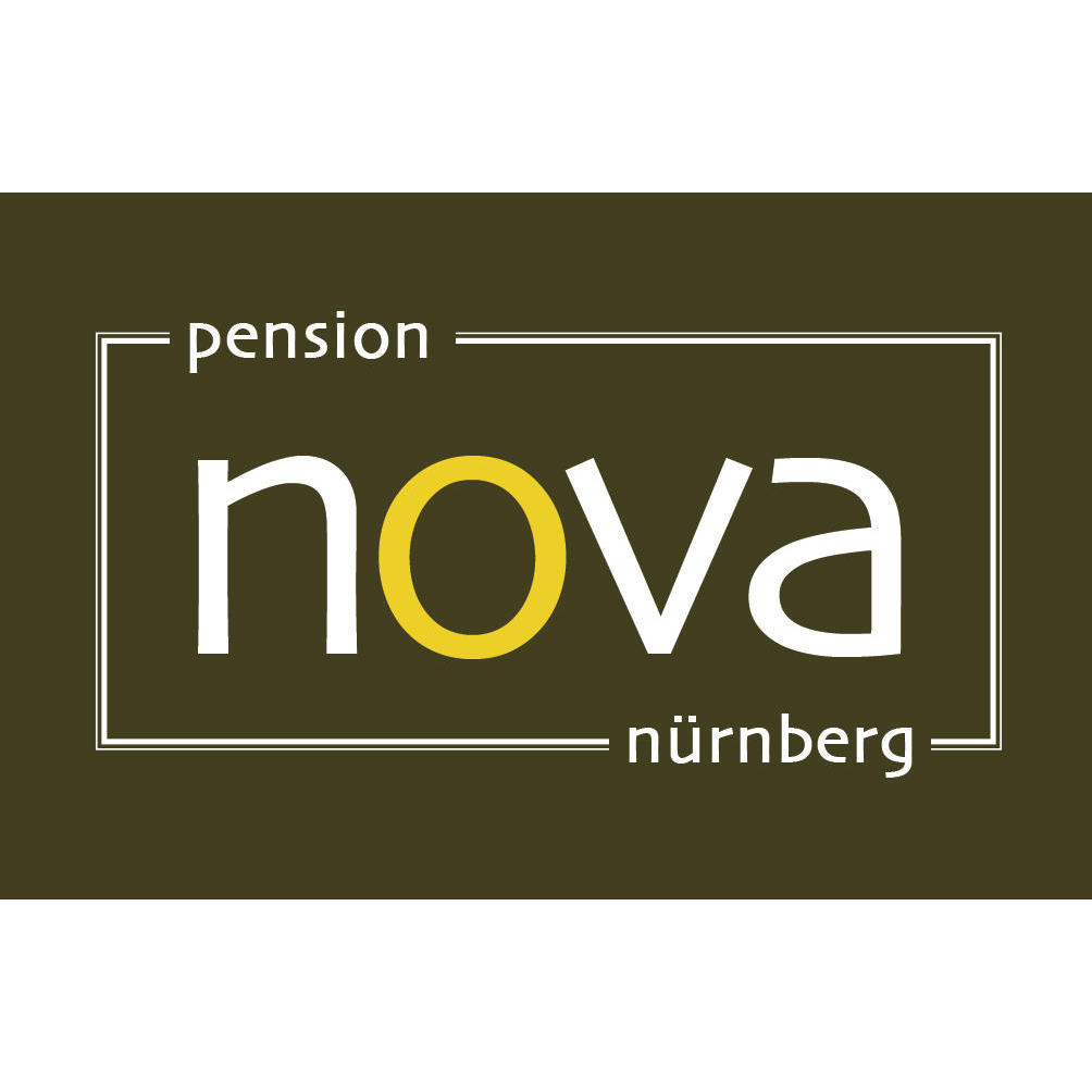 Bild zu Pension nova in Nürnberg