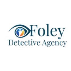 Foley Detective & Security Agency