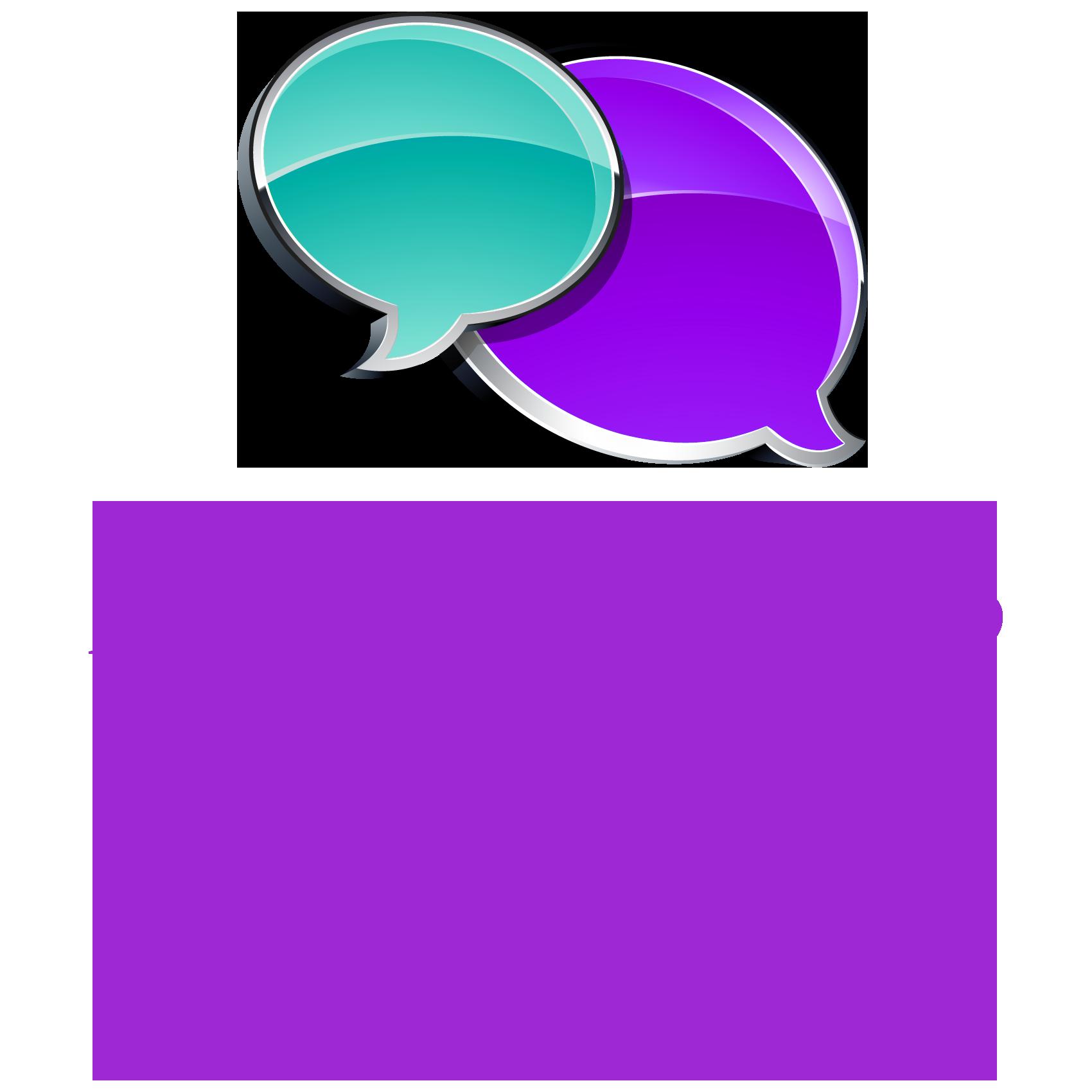 Answers by Aminah