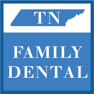 Tennessee Family Dental