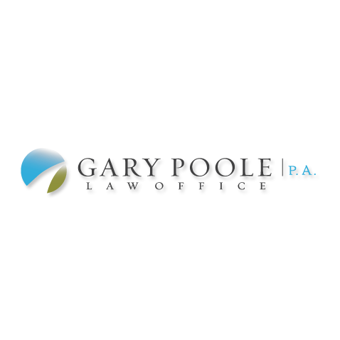 Law Office of Gary Poole