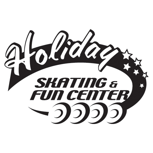 Holiday Skating & Fun Center - Delanco, NJ 08075 - (856)461-3770 | ShowMeLocal.com