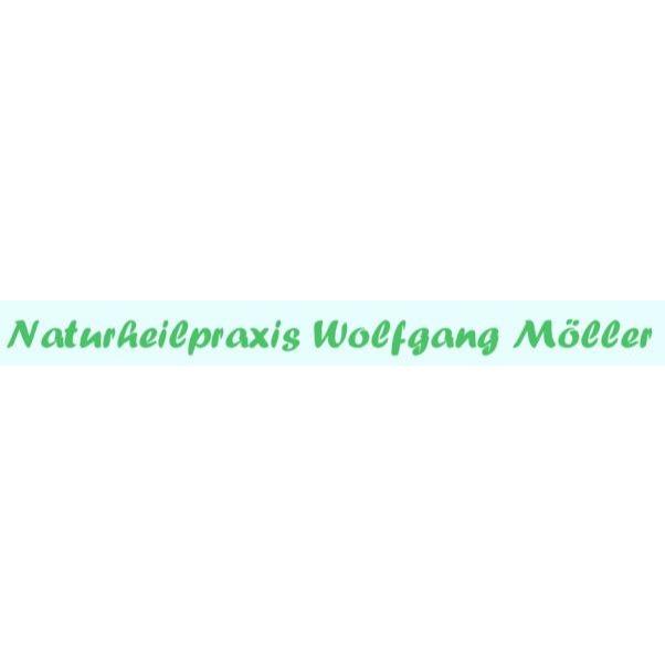 Bild zu Möller Wolfgang Naturheilpraxis in München