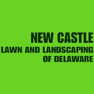 New Castle Lawn And Landscaping Of Delaware