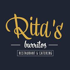 Rita's Burritos
