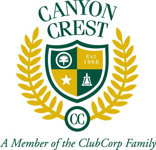 Canyon Crest Country Club