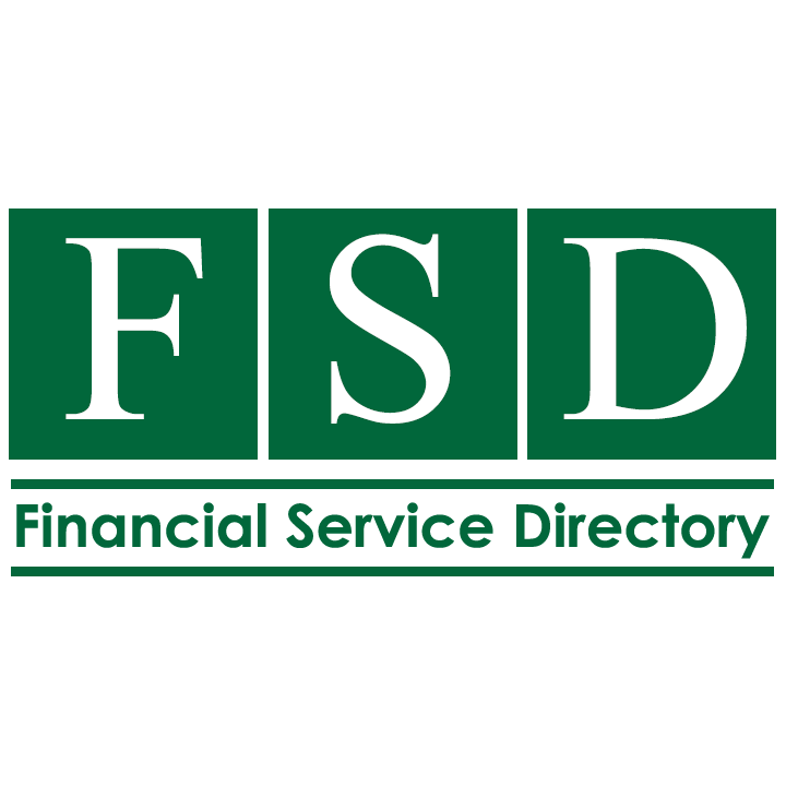 Financial Service Directory