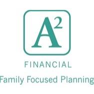 A Squared Financial LLC