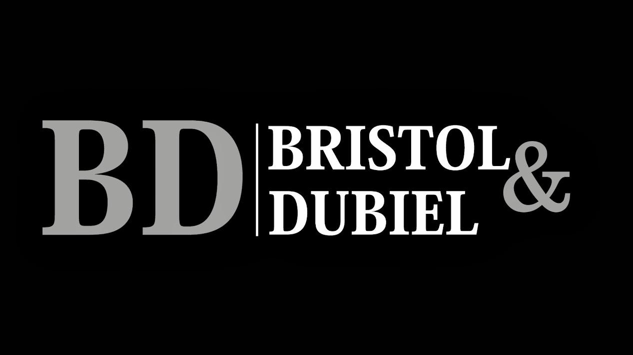Bristol & Dubiel LLP
