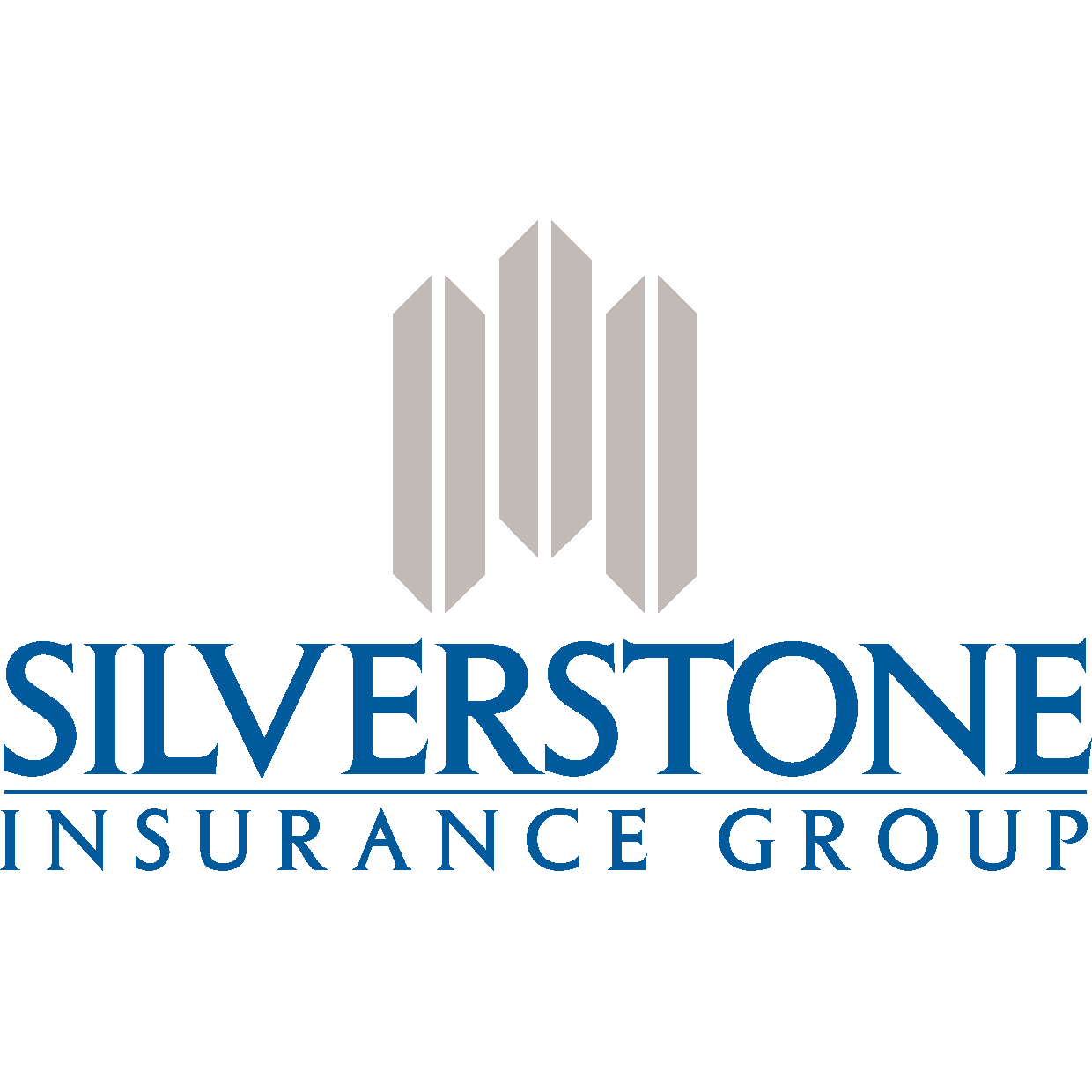 Silverstone Insurance Group - Rancho Cucamonga, CA - Insurance Agents