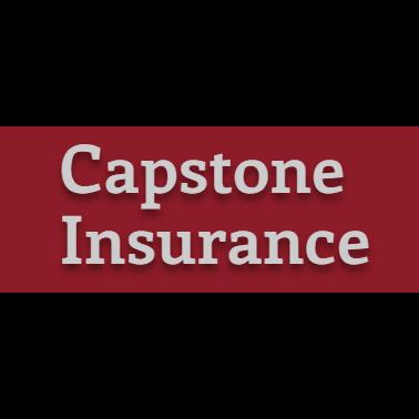 Capstone Insurance
