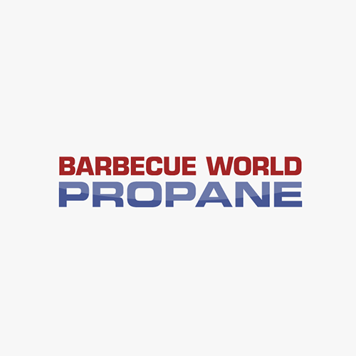 Barbecue World Propane - Bay Shore, NY - Gas Stations